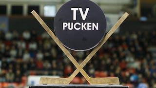 Tv pucken stockholm nord 2020