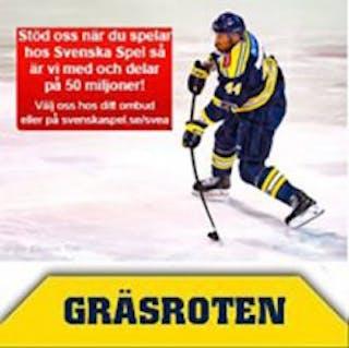 quality design 51879 556ae Ingen kommande match att visa