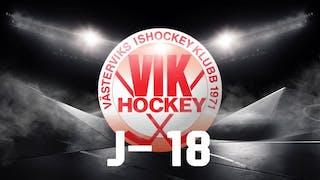 VIK J18