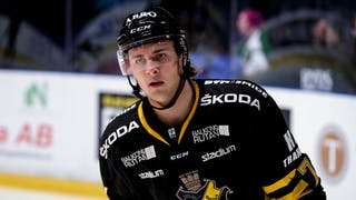 Mattias From i AIK-hemmatröja