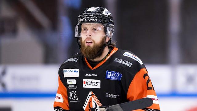 Jesper Persson förlänger