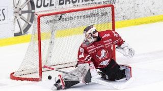 Foto: Joakim Ahlström / Frilansfotograferna