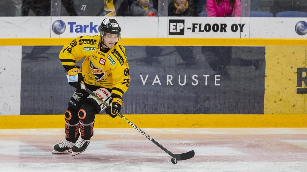 www.bikkarlskoga.se