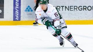 Filip Sveningsson i Tingsryd