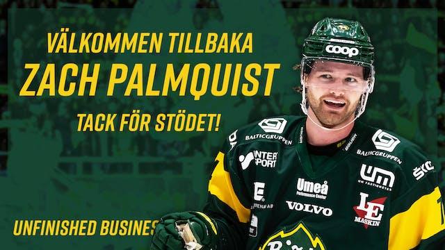 Palmquist: