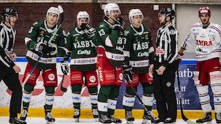 Foto: Emil Särnehed / Frilansfotograferna