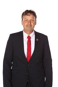 Peter  Hermodsson