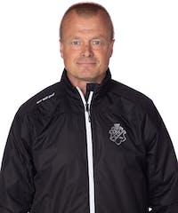 Anders Gozzi
