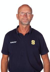Lasse Bergström