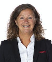 Katarina Cedergren