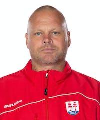 Ove Öström