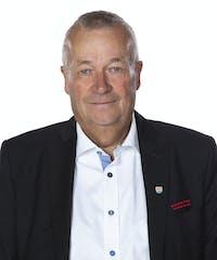 Kjell-Åke Tjernström