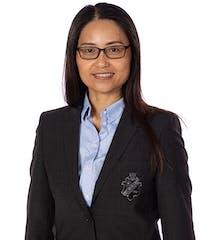 Ching-Hui Hsu