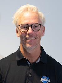 Johan  Schoultz