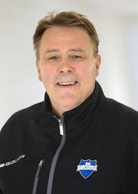 Jan Spector