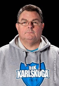 Jimmy  Karlsson