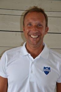 Niklas Fransson