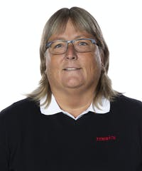 Åsa Höglund