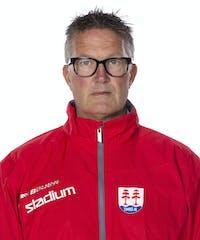 Per-Arne Forsberg
