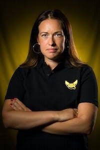 Sara Agel
