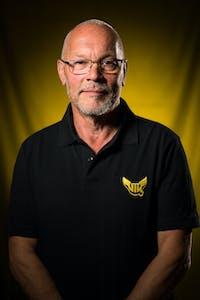 Christer Brostedt