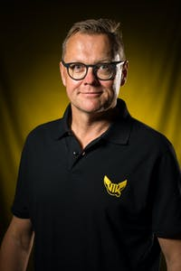 Jonas Hyttring