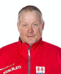 Ronnie Olofsson