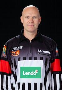 Anders Sandahl