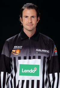 Marcus Bojling