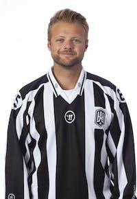 Mathias Naperotti
