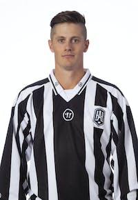 Joakim Nordberg
