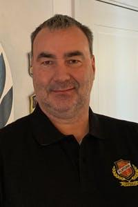 Peter Tjern