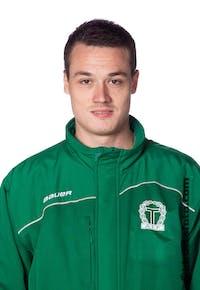 Adam Karlsson