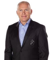 Mats Thelin