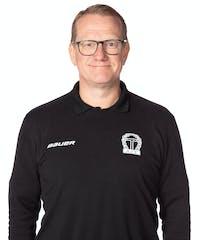 Magnus Bogren