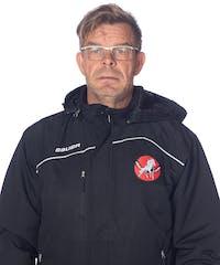Niklas Czarnecki