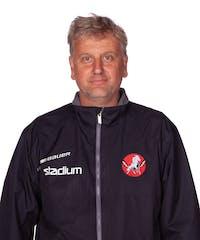 Christer Bullen Ekström