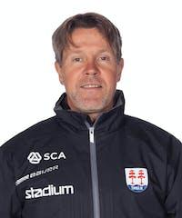 Anders Karlsson