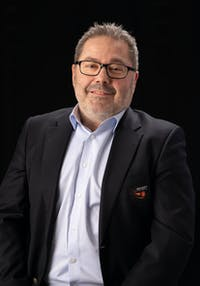 Stephan Guiance