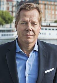 Niclas Fröberg