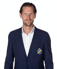 Niklas Nestlander