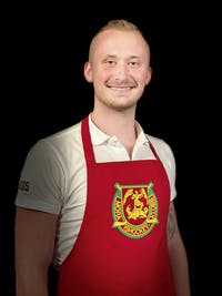 Jesper Lassis