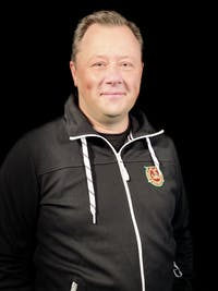 Göran Tärnlund