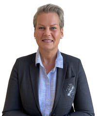 Maria Westman